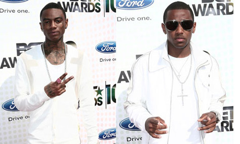 soulja-boy-fabolous