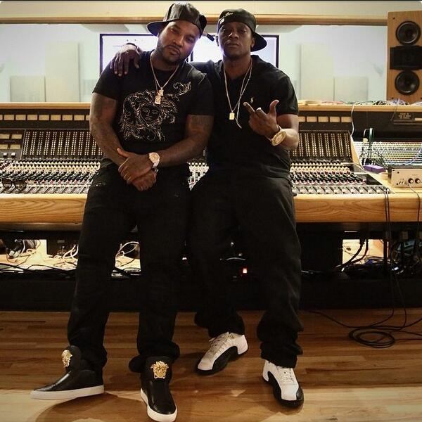 boosie-and-jeezy