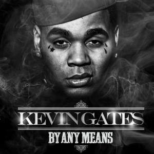 Keniv Gates