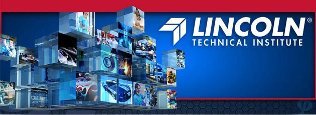 Lincoln Tech - More Info