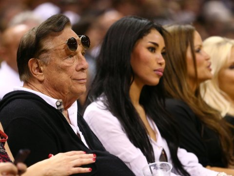 donald-sterling-los-angeles-clippers-owner