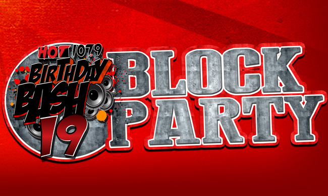 BB19-DL-BlockParty