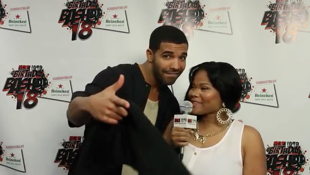 drake-birthday-bash-interview
