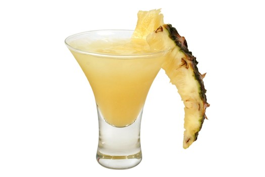 ciroc-pineapple-drinks-wotsn