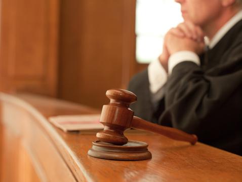 Michael Dunn trial