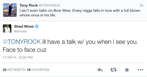tony bow wow