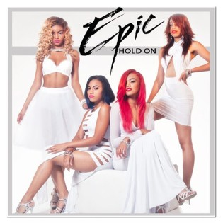 girl-group-epic-hold-on