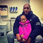 Prayers Up: Cincinnati Bengals' Devon Still Gives Sad Update On Daughter's Cancer Fight