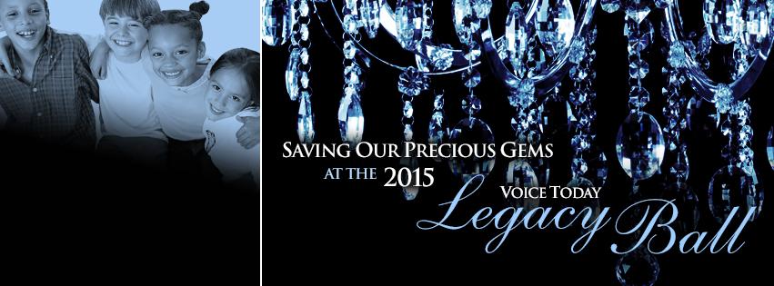LEGACY15_facebook_banner
