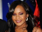Bobbi Kristina Brown Reportedly Brain Dead, Family Prepares to Say Goodbye