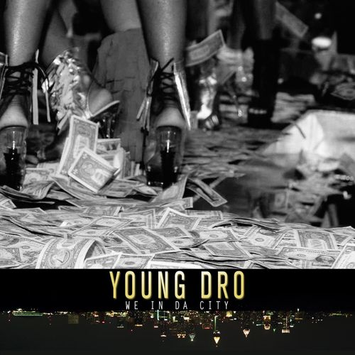 500_1425070724_youngdro_city_30
