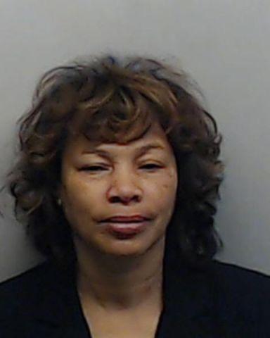Atlanta Public Schools cheating trial