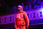Young Thug: The Hy!£UN35 Tour [ENTER TO WIN]