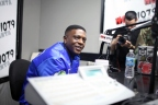 "Boosie Talks New Album, Lean & More: ""Most Artists Need Drugs in This Lifestyle"" [EXCLUSIVE]"