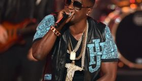 BET Hip Hop Awards 2014 - Show