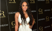 Mimi Faust Admits The Sex Tape Was Staged Watch