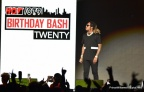 Future Brings Out Drake, Meek Mill & Nicki Minaj at #BirthdayBash20 [PHOTOS & VIDEO]