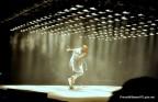 Kanye Kills #BirthdayBash20 [PHOTOS]