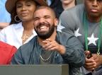 Meek Mill VS Drake [MEMES]