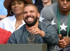 6 (Pack) God! 15 Photos Of Muscular Drake That Will Make Your Monday