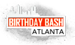 birthday bash logo sm