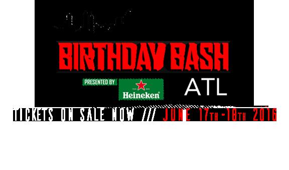 Birthday Bash Logo 2016 updated (bigger att logo)