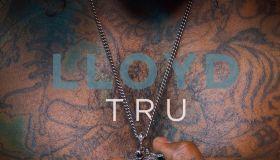 Lloyd Tru