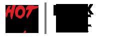bmm2016_navbar_logo_whta