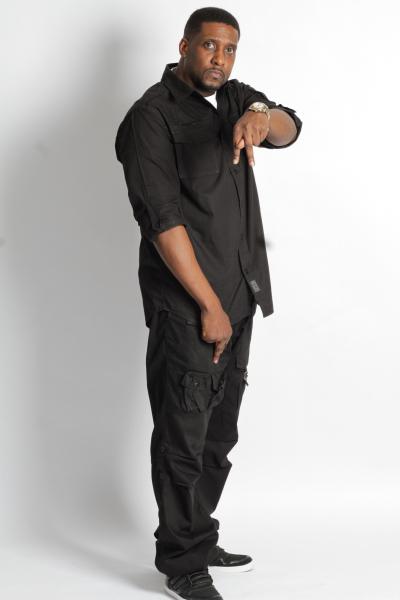 DJ Hershey, mixers