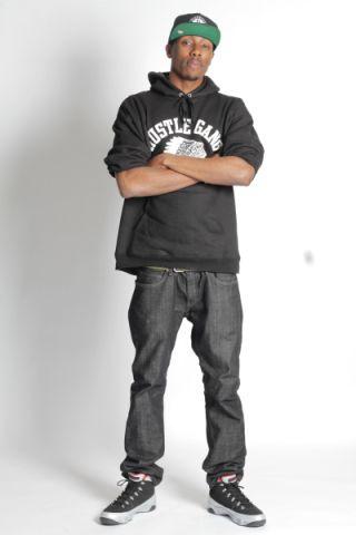 DJ j1, mixers