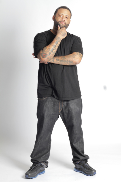 DJ Montay, mixers