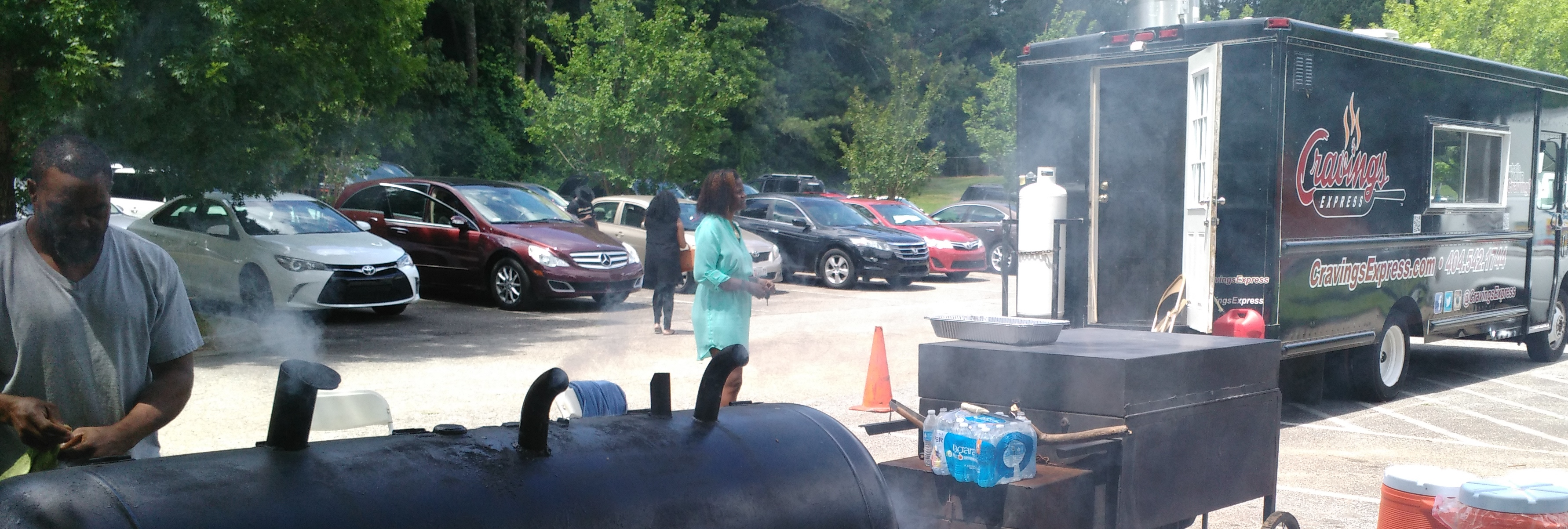 PayUsa Cracker Barrel Fathers Day Cookout (9)