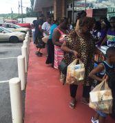 Grocery Give Away Payusa aug 17 Reec (11)