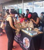 Grocery Give Away Payusa aug 17 Reec (12)