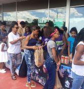 Grocery Give Away Payusa aug 17 Reec (13)