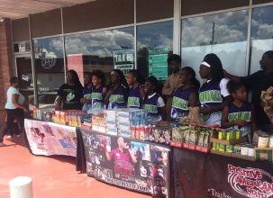 Grocery Give Away Payusa aug 17 Reec (17)