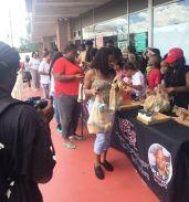Grocery Give Away Payusa aug 17 Reec (20)