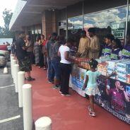 Grocery Give Away Payusa aug 17 Reec (22)