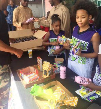 Grocery Give Away Payusa aug 17 Reec (26)