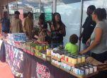 Grocery Give Away Payusa aug 17 Reec (27)