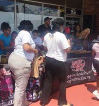 Grocery Give Away Payusa aug 17 Reec (30)