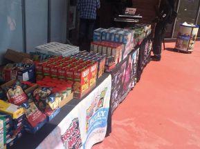 Grocery Give Away Payusa aug 17 Reec (31)