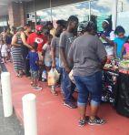 Grocery Give Away Payusa aug 17 Reec (5)