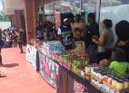 Grocery Give Away Payusa aug 17 Reec (6)
