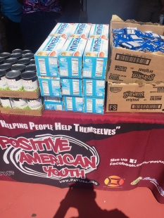 reec-host-free-grocery-give-away-61