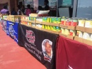 reec-host-free-grocery-give-away-62