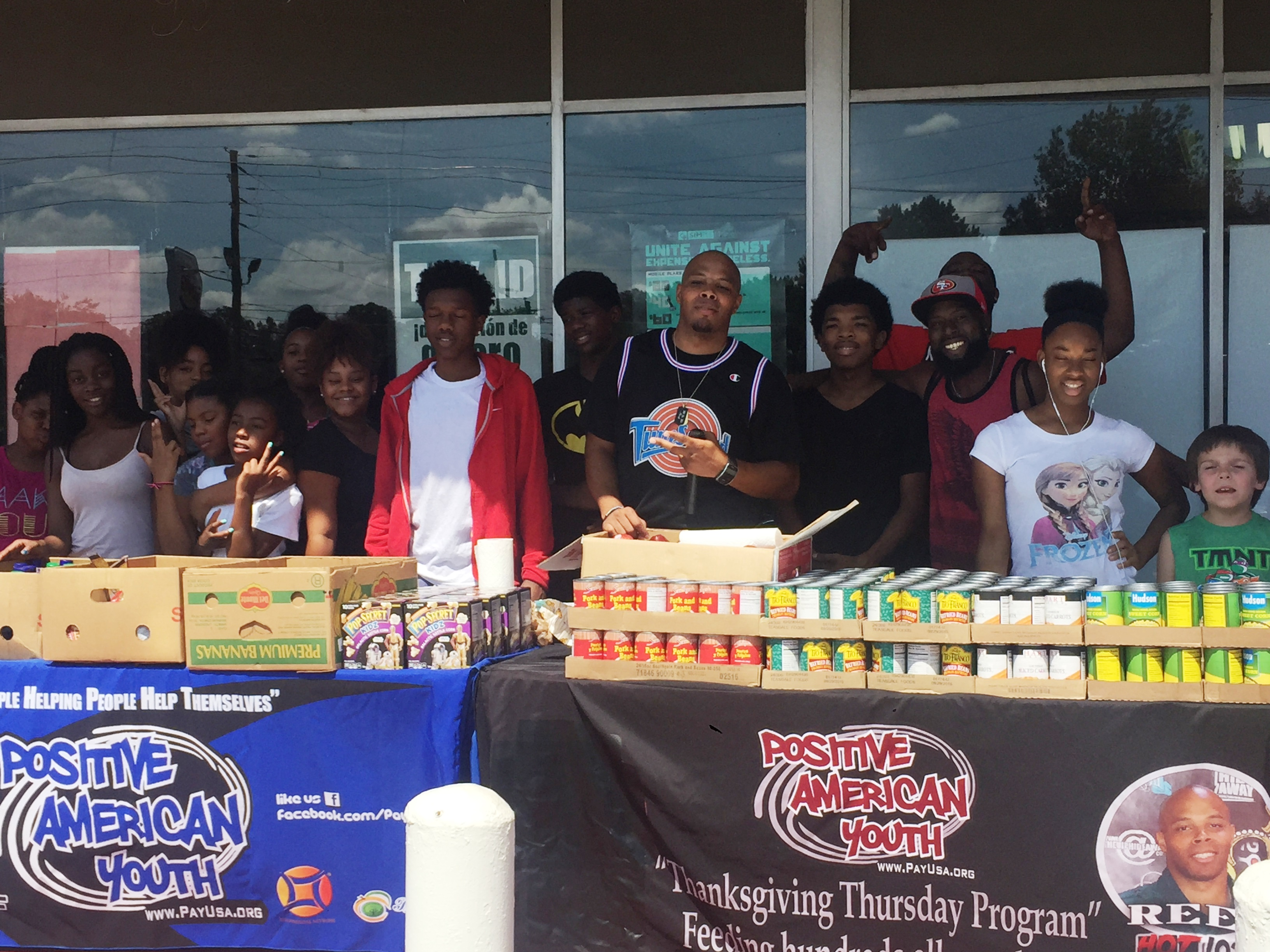 reec-host-free-grocery-give-away-67