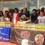 reec-host-free-grocery-give-away-68