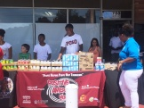 reec-host-free-grocery-give-away-71