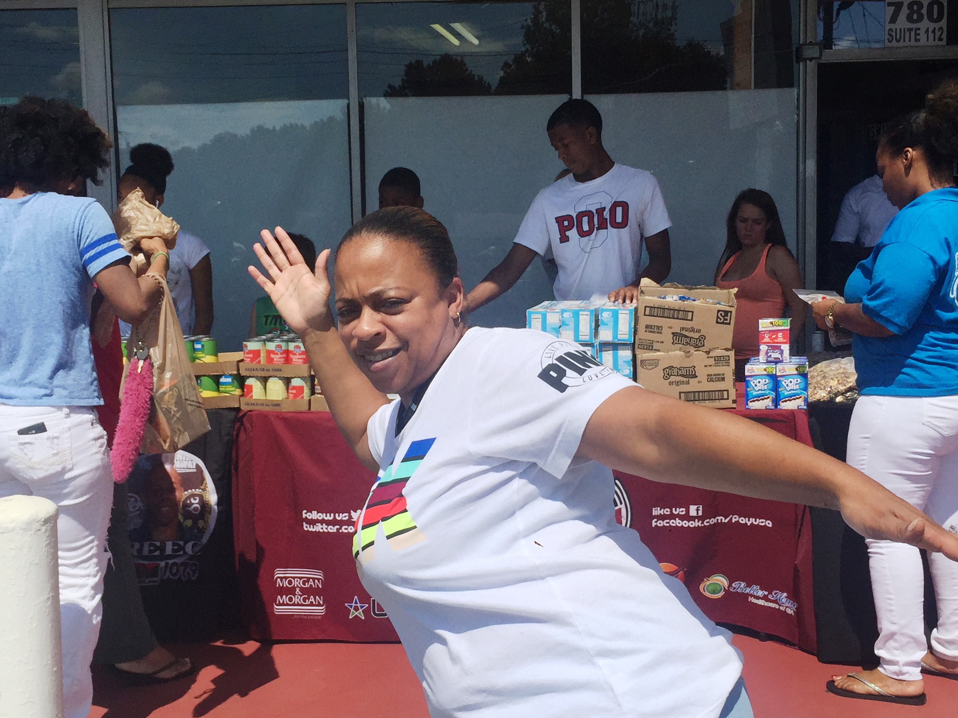 reec-host-free-grocery-give-away-72